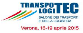 logo_transpotec